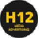H12 Media Dot Com