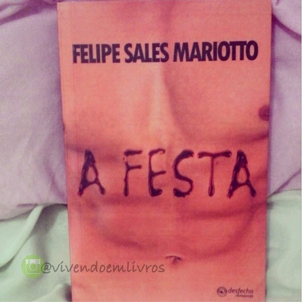 Felipe Sales Mariotto