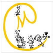 Associazione Microcrediamoci