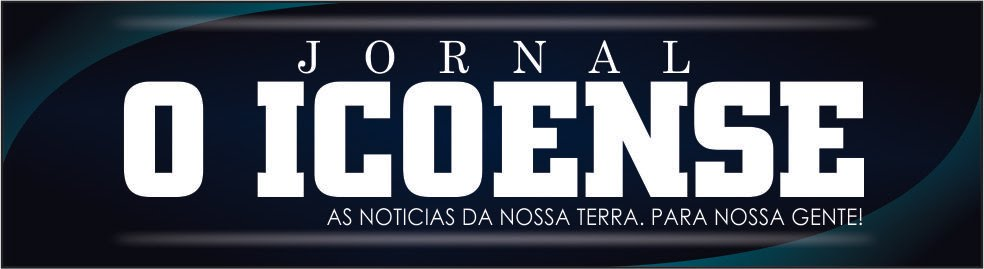 Jornal O Icoense