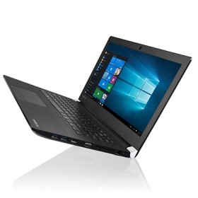 Toshiba Satellite Pro A40-C Windows 7 64bit Drivers - Driver