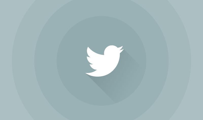 Infographic - How to Get More Retweets, Favorites nd Clicks on Twitter