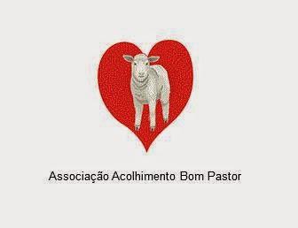 Associação Acolhimento Bom Pastor