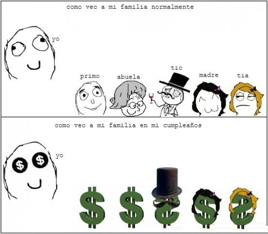 Posted in Meme Yao Ming , Memes , Memes familia , Memes true story , Troll face (Problem?)