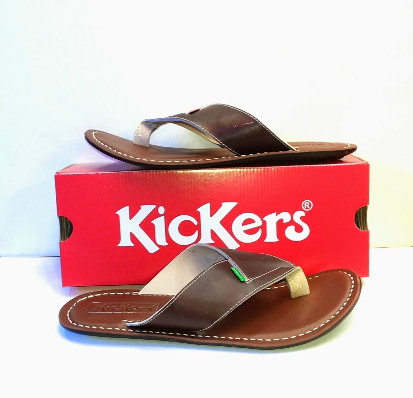 harga sandal kickers - 28 images - kickers slip on gege ...