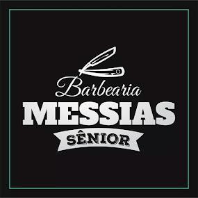Barbearia Messias Sênior