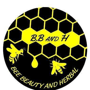 Bee Beauty & Herbal