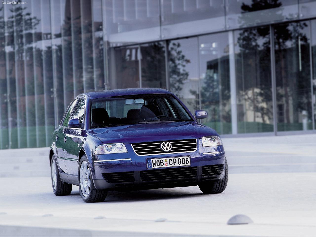 http://3.bp.blogspot.com/-LYwxBaWWMec/TXxPP0Kp9qI/AAAAAAAANVA/ydJGun9x1i0/s1600/Volkswagen-Passat_2000_1280x960_wallpaper_01.jpg