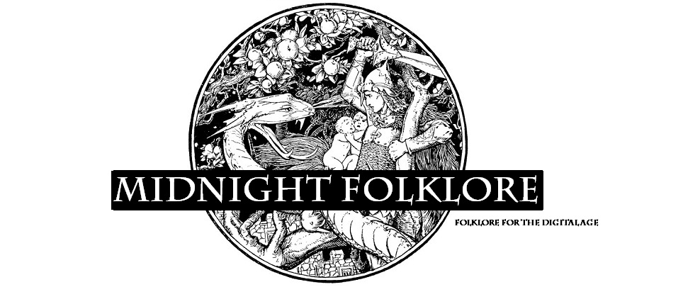 Midnight Folklore