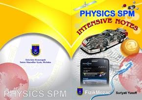 Blog Fizik Paling Popular