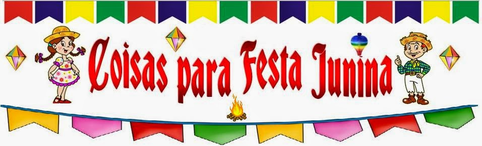 Festa Junina