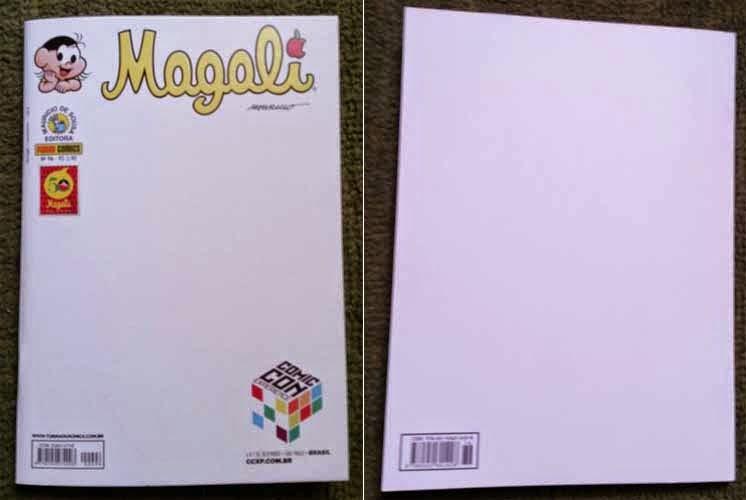MG_96_Comic_Com_(1).jpg (746×500)