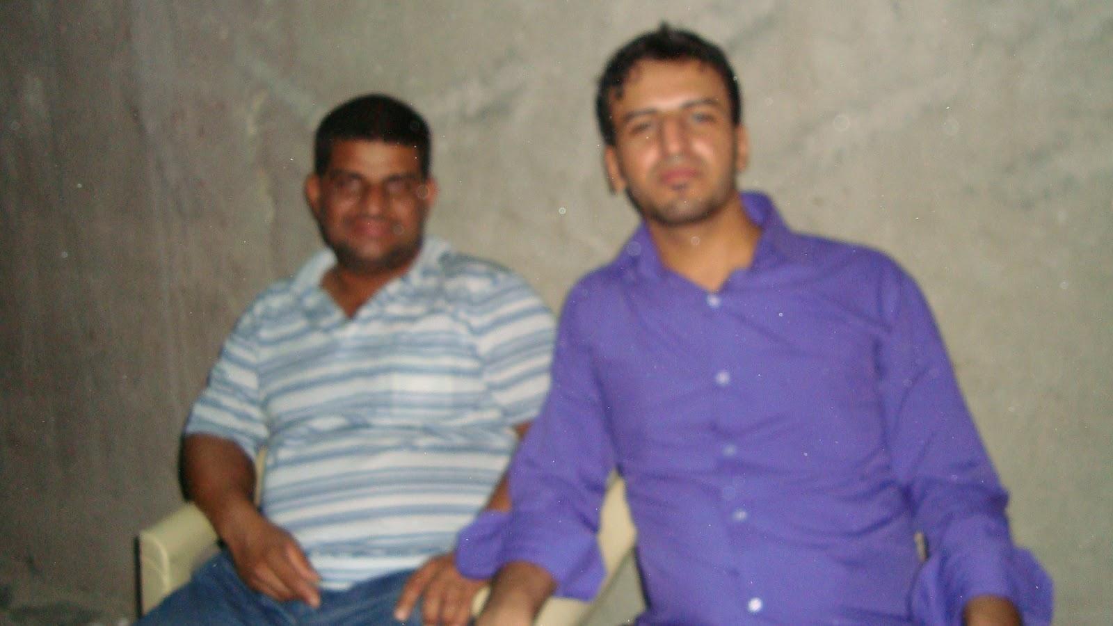 حسين الدراجي اولاد حسين الدراجي DSC00793