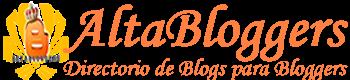 Directorio Altabloggers