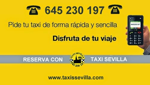 reserva-taxi-sevilla