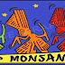 24 Μαΐου: Χιλιάδες διαδηλωτές σε όλο τον κόσμο ενώνουν τις φωνές τους κατά της Monsanto
