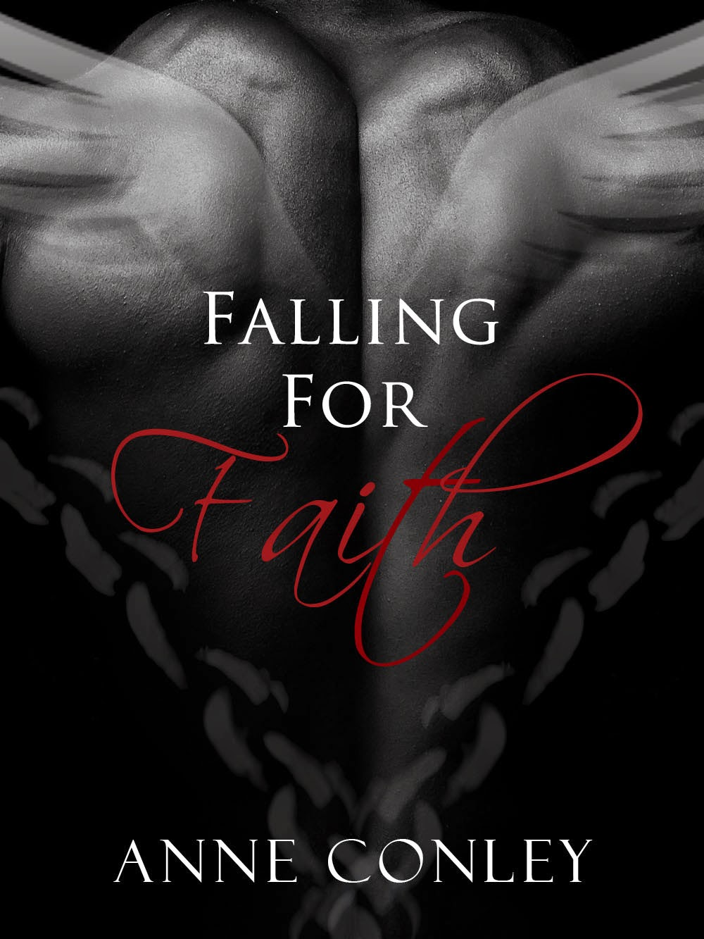 https://www.amazon.com/Falling-Faith-Four-Winds-Book-ebook/dp/B00MWGZOMO/ref=as_sl_pc_qf_sp_asin_til?tag=theconcor-20&linkCode=w00&linkId=VXS7SB7RWLHV3INU&creativeASIN=B00MWGZOMO
