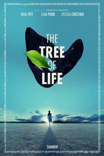 'Hayat Ağacı'nın köklerinde