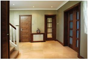 Doors that can help boost the property price