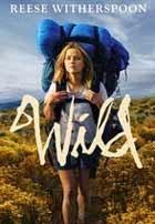 Wild (Alma Salvaje) (2014)