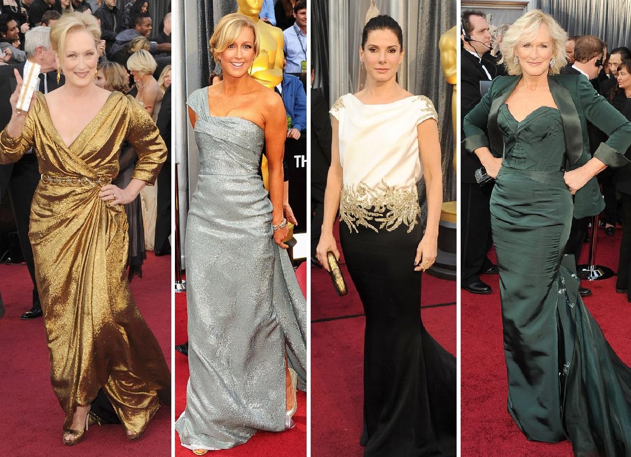 http://3.bp.blogspot.com/-LZ3uIPbQxbM/T0wLwzJyN5I/AAAAAAAABgA/9ZifULivrpM/s1600/Montaje+3+Oscar+2012+Streep,+Spencer,+Bullock,+Close.jpg