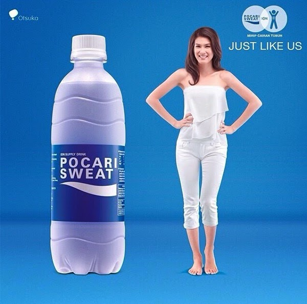 download ost iklan pocary sweat terbaru, jingle pocari sweat, lagu sponsor iklan pocari sweat, versi just like us, cewek di balik botol, cewek di dalam botol, wanita di balik botol, wanita di dalam botol, lagu di iklan pocari sweat versi just like us, backsound iklan pocari sweat awake, model di iklan pocari sweat terbaru, soundtrack iklan pocari sweat, you and me don't to freak can't take on go out easy to see so call me, iklan di tv  gratisan85.blogspot.com