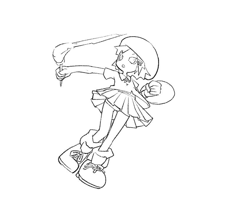 printable-adeleine-skill-coloring-pages