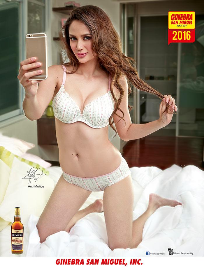 Pinay Sex neu 2015