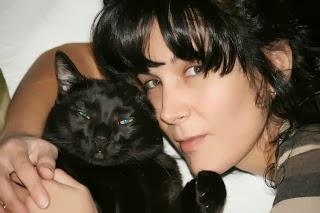 Mi angel negro. Amor infinito