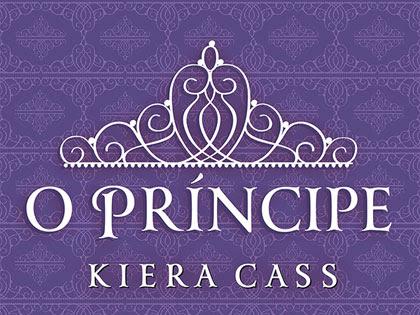 Contos gratuitos da Editora Seguinte: O Príncipe e Não me Esqueça