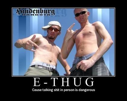 e-thug2.jpg