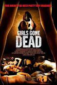 Girls Gone Dead (2012)