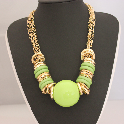 wholesale jewelry from china wholesale costume jewelry