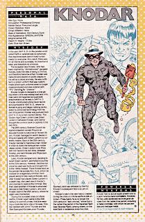 Knodar, el ultimo criminal (ficha dc comics)