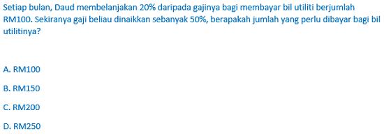 nota exam ptd m41 2014