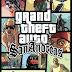 Game GTA San Andreas Mod Indonesi