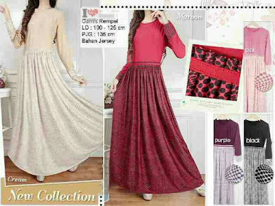 http://www.niztcollection.com/2016/02/rahmita-remple-maxy-ck177.html