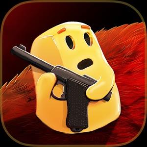 Tải Game Tay Súng Thiện Xạ The Dark Cave Mod APK