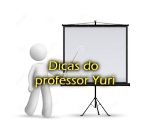 http://dicasyuripasini.blogspot.com.br/