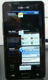 features indian s2 ics