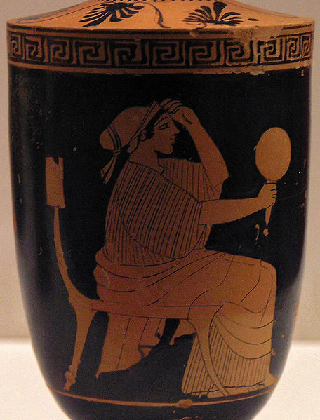 an analysis of women in greek history 102 greek women and religion, modern and ancient: festivals and cults female with the domestic world, but as already stated, this does not imply that the female sphere is marginal and the.