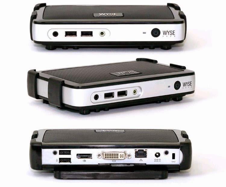 Intel Pro/wireless 2011b Lan 3a Mini Pci Adapter