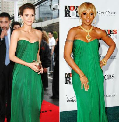 Jessica Alba Plastic Surgery before And After