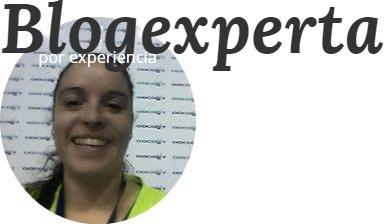 Blogexperta