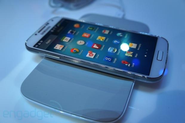 Come cambiare lingua Samsung Galaxy S4 - Come cambiare la lingua su sistema Android