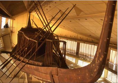 http://www.pbs.org/wgbh/nova/ancient/pharaoh-boat.html