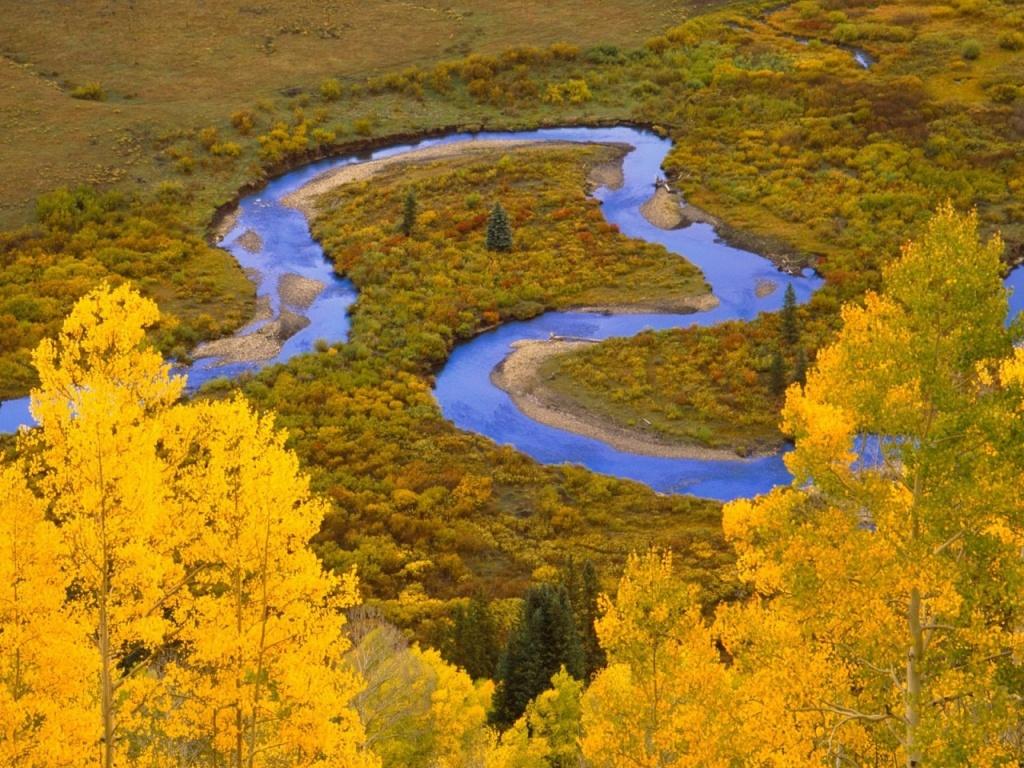 http://3.bp.blogspot.com/-LZLwUis1adw/TvkoFD1mBQI/AAAAAAAAAgQ/5vgfnQ5ecFk/s1600/autumn_river-1024x768.jpg