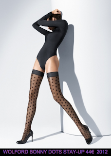 Wolford_Medias_Stay-up