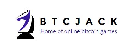 BTCJACK