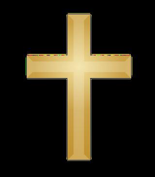A Cruce Salus